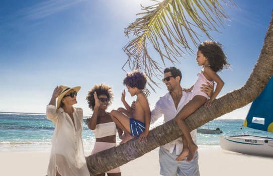 Club Med Groups And Meetings