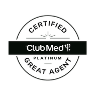 Club Med Travel Agency